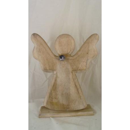 Engel vanhout