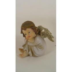 Engel meisje
