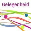 Gelegenheid